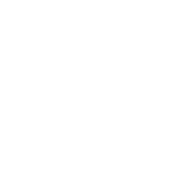 Shout Creative